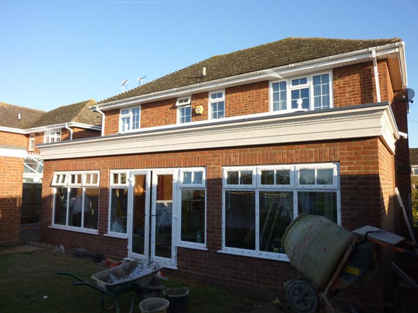 orangery-kitchen-extension