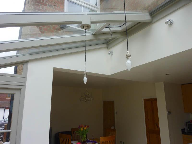 harpenden-conservatory_10