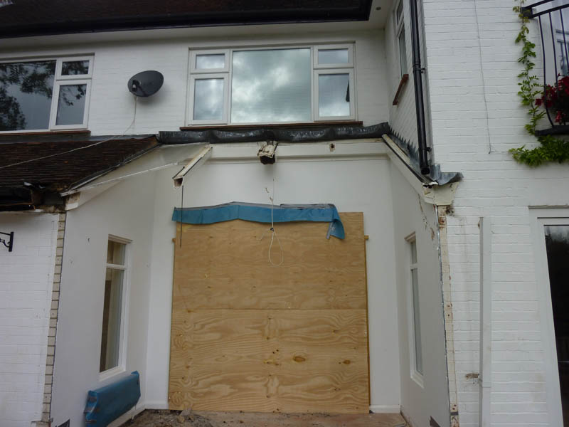 replacement conservatory_05