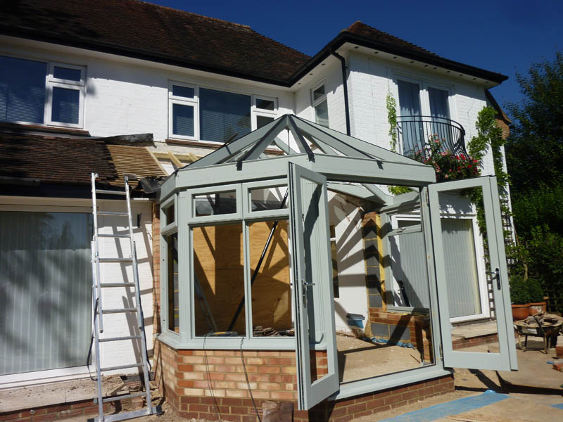 replacement conservatory_10