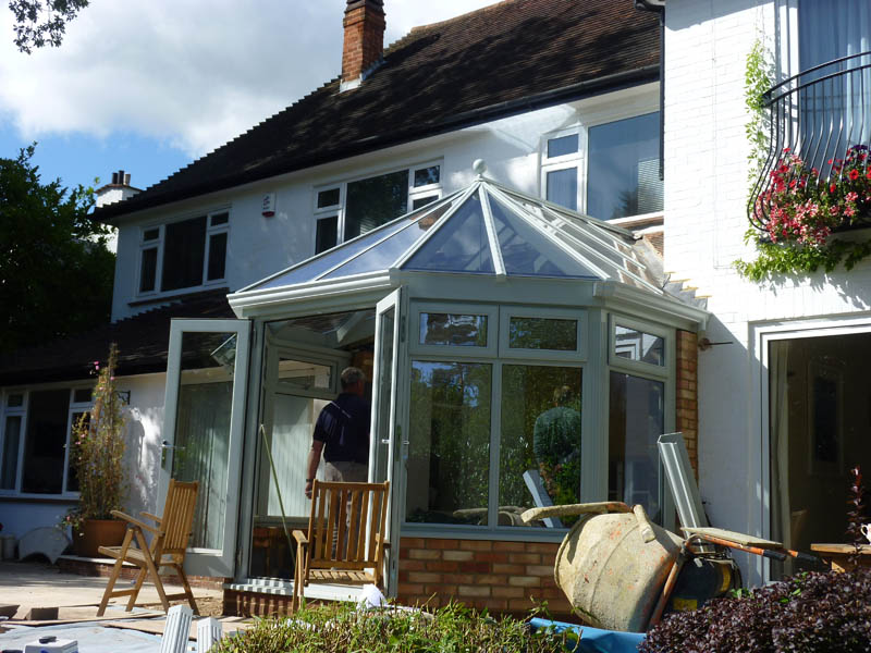 replacement conservatory_12
