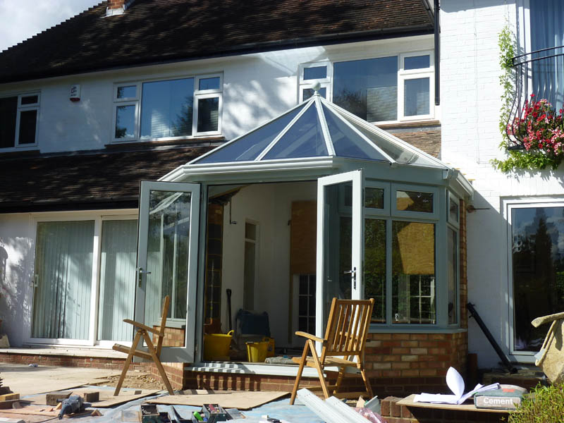 replacement conservatory_13