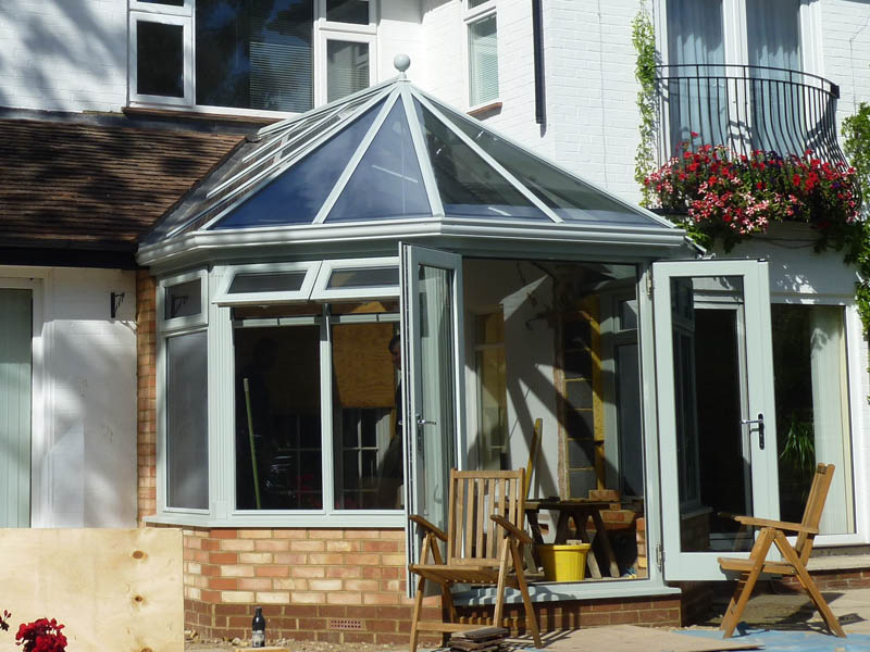 replacement conservatory_14