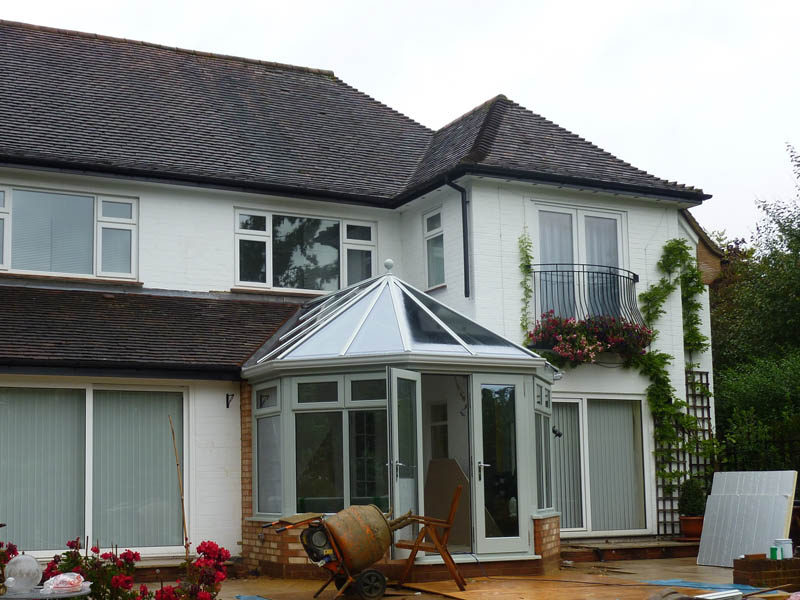 replacement conservatory_15