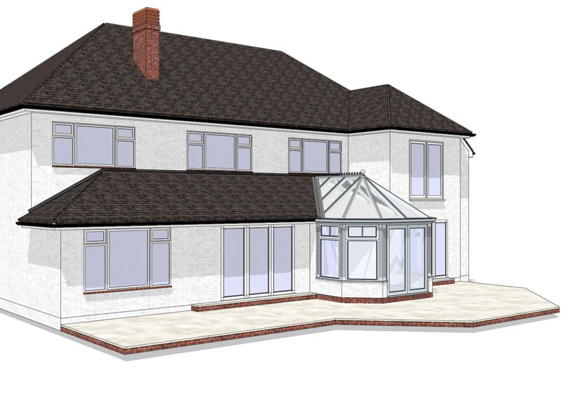 replacement conservatory_16