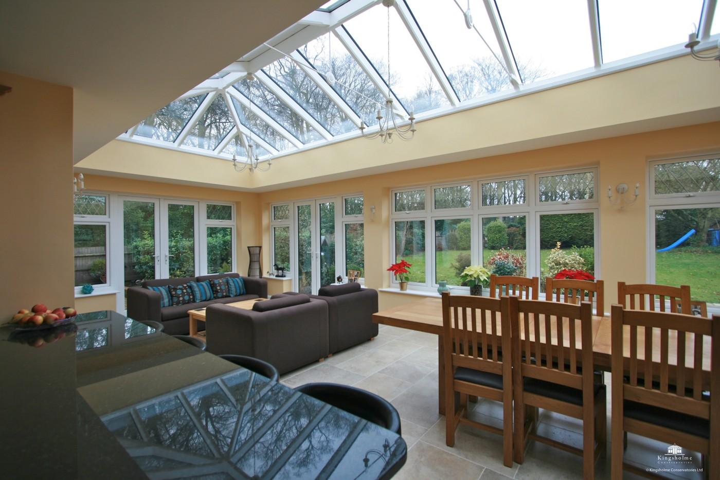 conservatory98