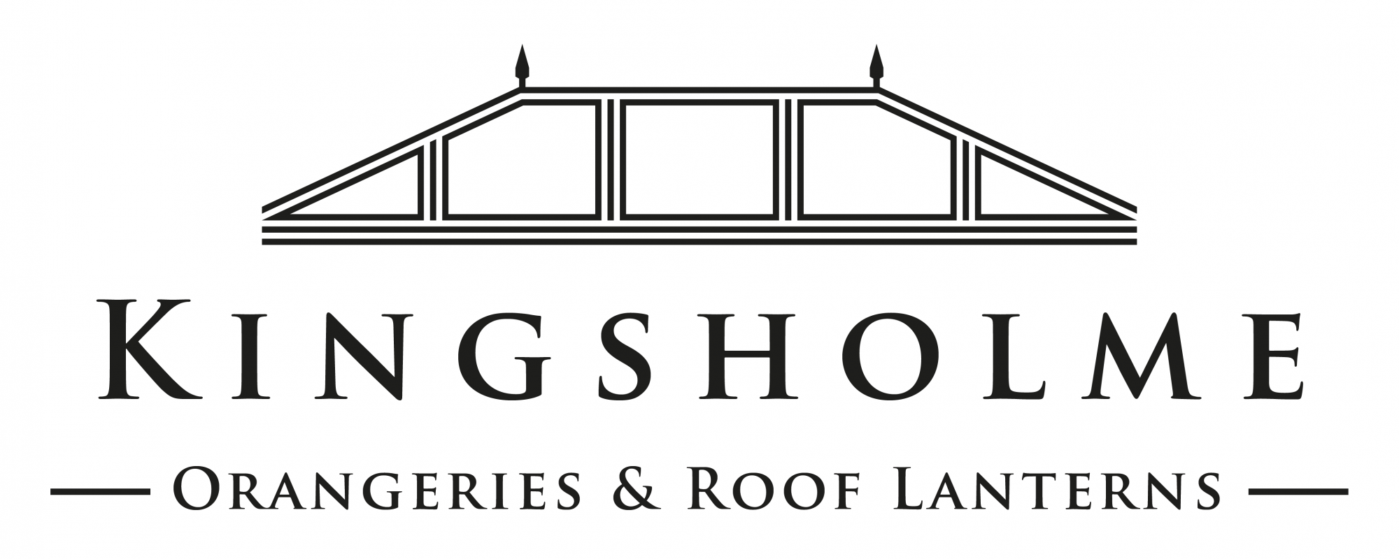 Gallery Archive - Orangeries & Roof Lanterns by Kingsholme